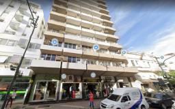 Sala Comercial Rua XV / Centro