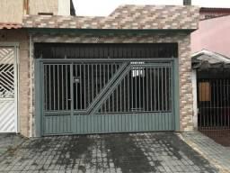 Compre sua casa parcelada (colatina)