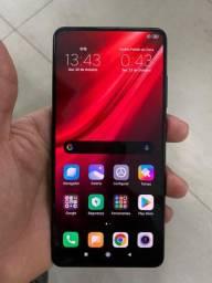 Xiaomi mi 9T pra vender logo 6 de ram 128 GB R$ 1.280 pra hj