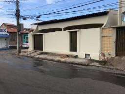Casa Bairro Bequimão
