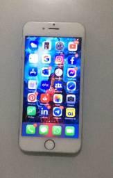 IPhone 6 64 GB em perfeito estado!