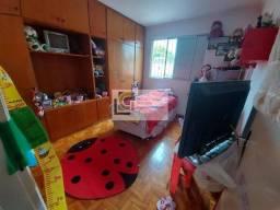 A. Apartamento com 4 dormitórios, São José dos Campos/SP