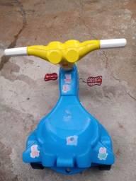 Velocípede Infantil