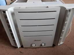 Ar Condicionado - 7500 btu