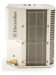 Ar condicionado Electrolux 60 mil BTUS