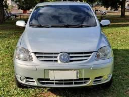 Volkswagen Fox 2005 City 1.0