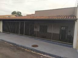 Casa a venda em Olimpia/SP- Jd. Santa Efigênia