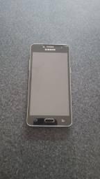 Samsung J2 16gb