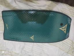 Bodyboard GT Mega-T