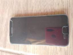 Moto 5 G Plus