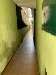 Cód. 490 Casa Térrea 2 Dorm. Pq Edu Chaves R$920