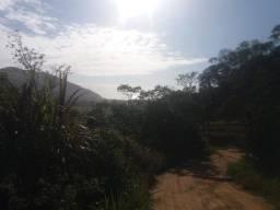 Terreno no Bairro Siriú, Próximo à Praia e Cachoeira, em Garopaba!