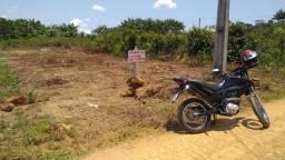 Terreno em Presidente Figueiredo