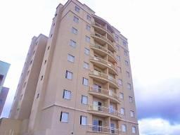 Apartamento em Franca - SP R 981