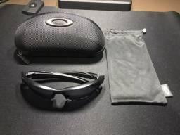 Oakley Flak 2.0 - óculos de sol de performance