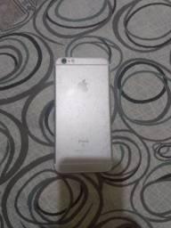iPhone s 6