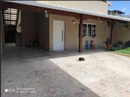 M.T repasse de financiamento casa 3/4-2 banheiros-garagem ampla-150m