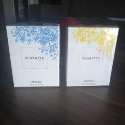 Floratta com desconto!!!