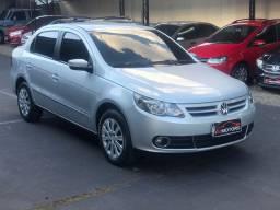 VW/Voyage 1.6 comfortline 2012 completo