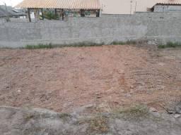 Terreno no Jardim Petrópolis