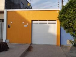 Vendo ou troco belissima casa no cleto a 50 metros do todo dia