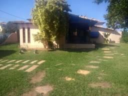 Casa no Boqueirão- Maricá