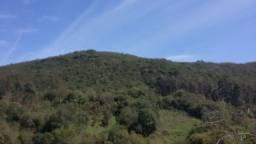 Terreno para reserva ecológica