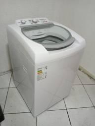 Maquina de Lavar Brastemp 11kg multi defender