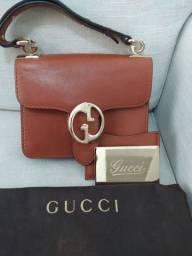 Bolsa Original Gucci
