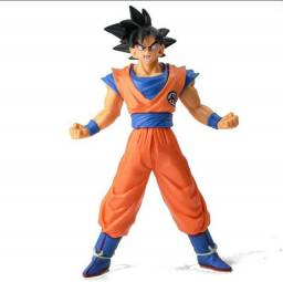 Son Goku Dragon Ball Action Figure