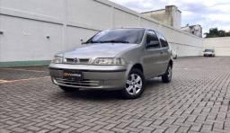 Fiat Palio Ex 1.0 (Muito Novo)