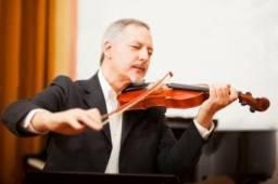 Violino e sax para aniversarios casamentos festa 15 anos bodas etc