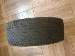 Vendo 1 pneu 195/55 15