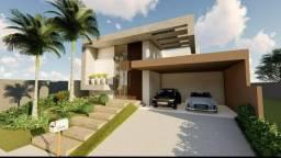 Casas com deck e piscina apartir de 217mil, a 20mim do centro de Messejana