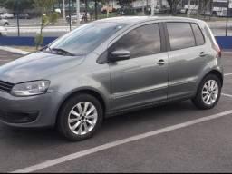 Volkswagen Fox Trend 1.0 2011 Completo