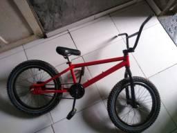 Bicicleta ( BMX PRO X , PARK/STREET )