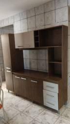 Vendo armário da cozinha