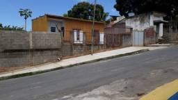 Casa em Marcílio