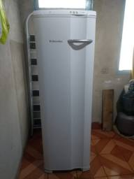 Freezer Consul