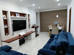 Excelente apartamento no Cachambi