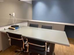 Móveis de alta qualidade para escritório