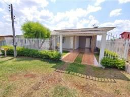 Vendo casa averbada por R$ 450.000,00