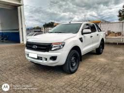 Ranger XL 2.2 Diesel 4x4 / 2015