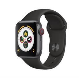 Relógio IWO X7 smartwacth