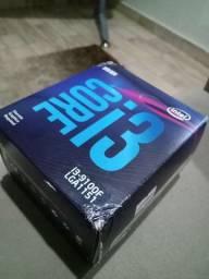 Processador nona geração