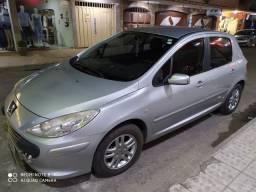 Peugeot 307 10/11 1.6 Solei/ presence