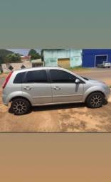 Ford fiesta hastch 1.1 (flex)