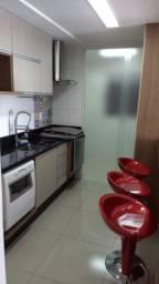 Apartamento em Jundiaí, Condomínio Jardim Conquista
