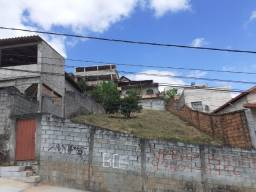 Lote Barreiro
