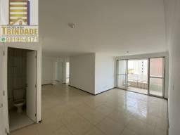 Apartamento No Renascença ,4 Suítes ,Nascente ,145 Metros
